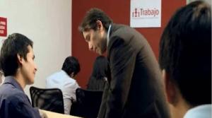 Empleos Perú: Te ayudamos a conseguir trabajo y ayudamos a las empresas