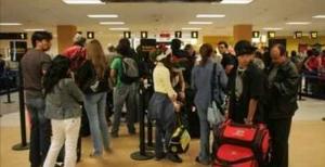 Perú se convierte en un destino de la migración laboral mundial