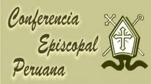 Obispos del Perú publica carta con motivo de fiestas patrias