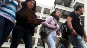 Oportunidad de Chamba: Descubre las carreras mejor pagadas en el Perú