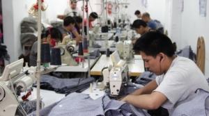 Perú entre los mejores países para emprender en América Latina