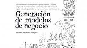 Feria del Libro: 10 libros de economía que debes leer