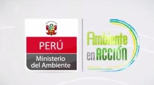 """Premio Nacional Ambiental """"Antonio Brack Egg"""""""